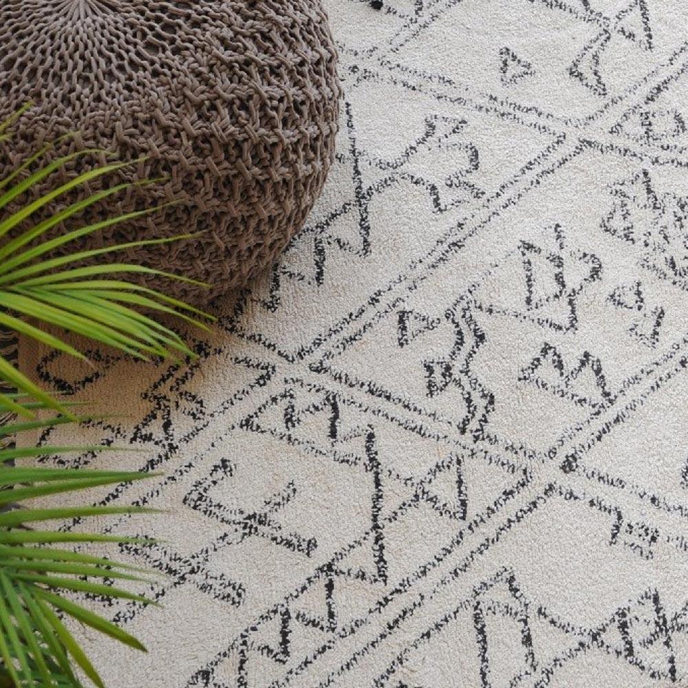 Campo rug