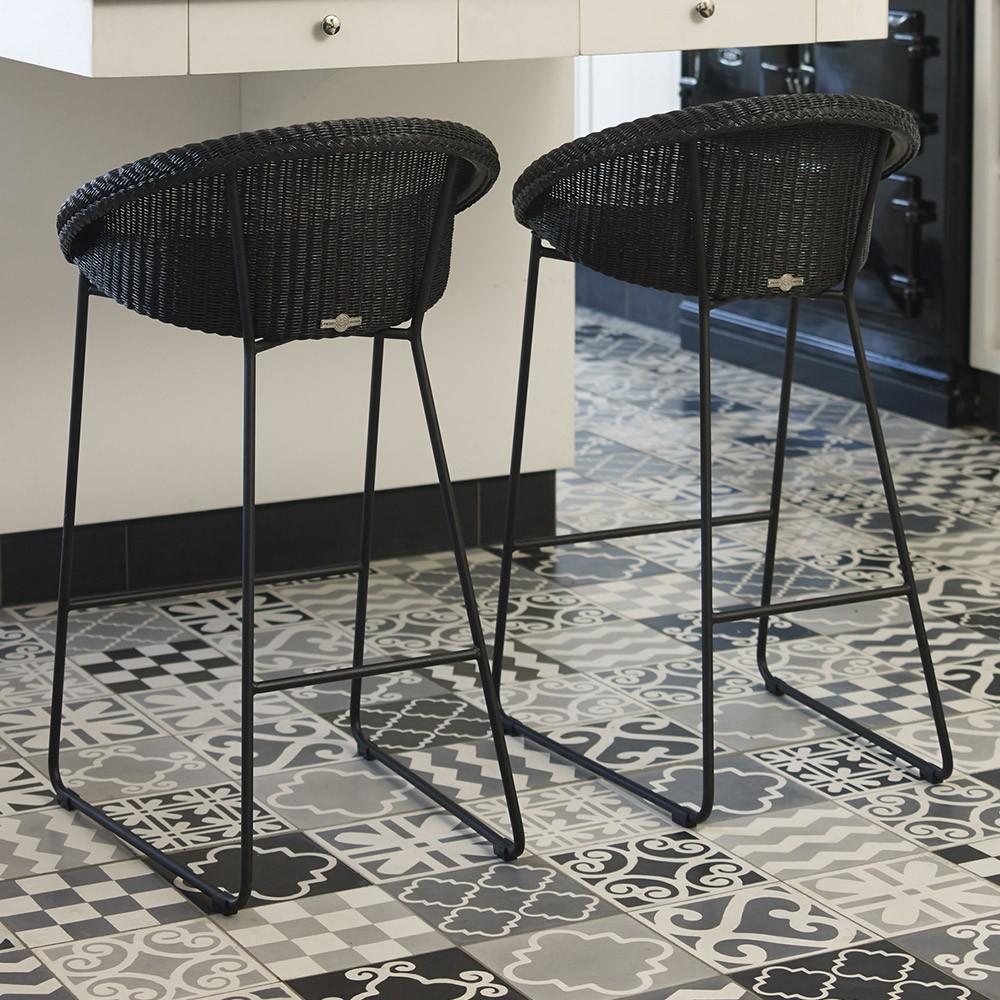 Joe counter stool