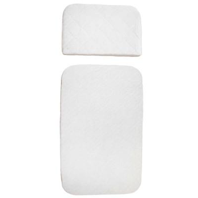 Evolving Sebra mattress