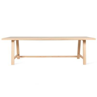 Table Norbert