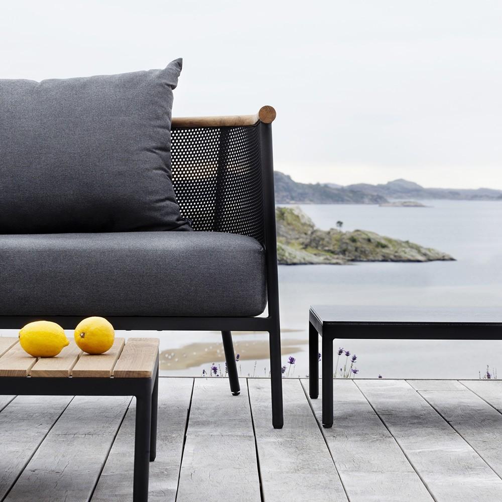 riad sofa 200 cm oasiq. Black Bedroom Furniture Sets. Home Design Ideas