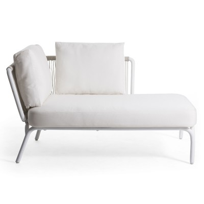 Yland chaise longue