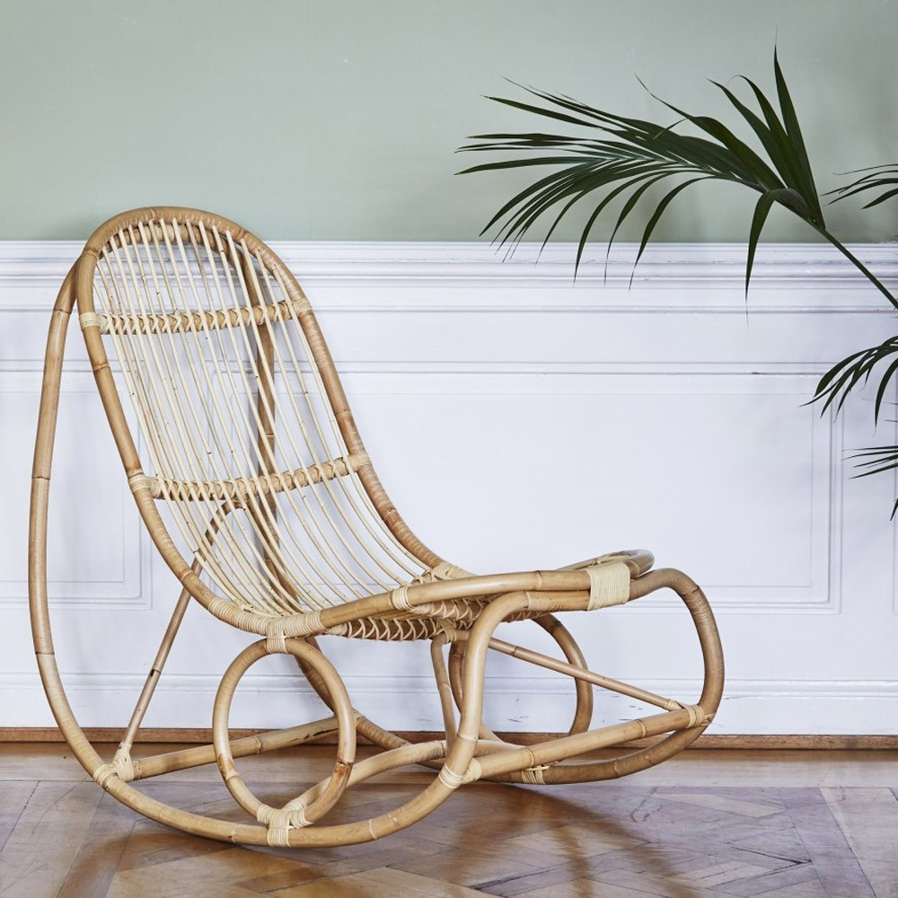 Pleasing Nanny Rocking Chair Natural Spiritservingveterans Wood Chair Design Ideas Spiritservingveteransorg