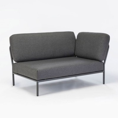 Level lounge sofa