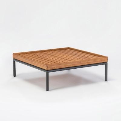 Table basse Level