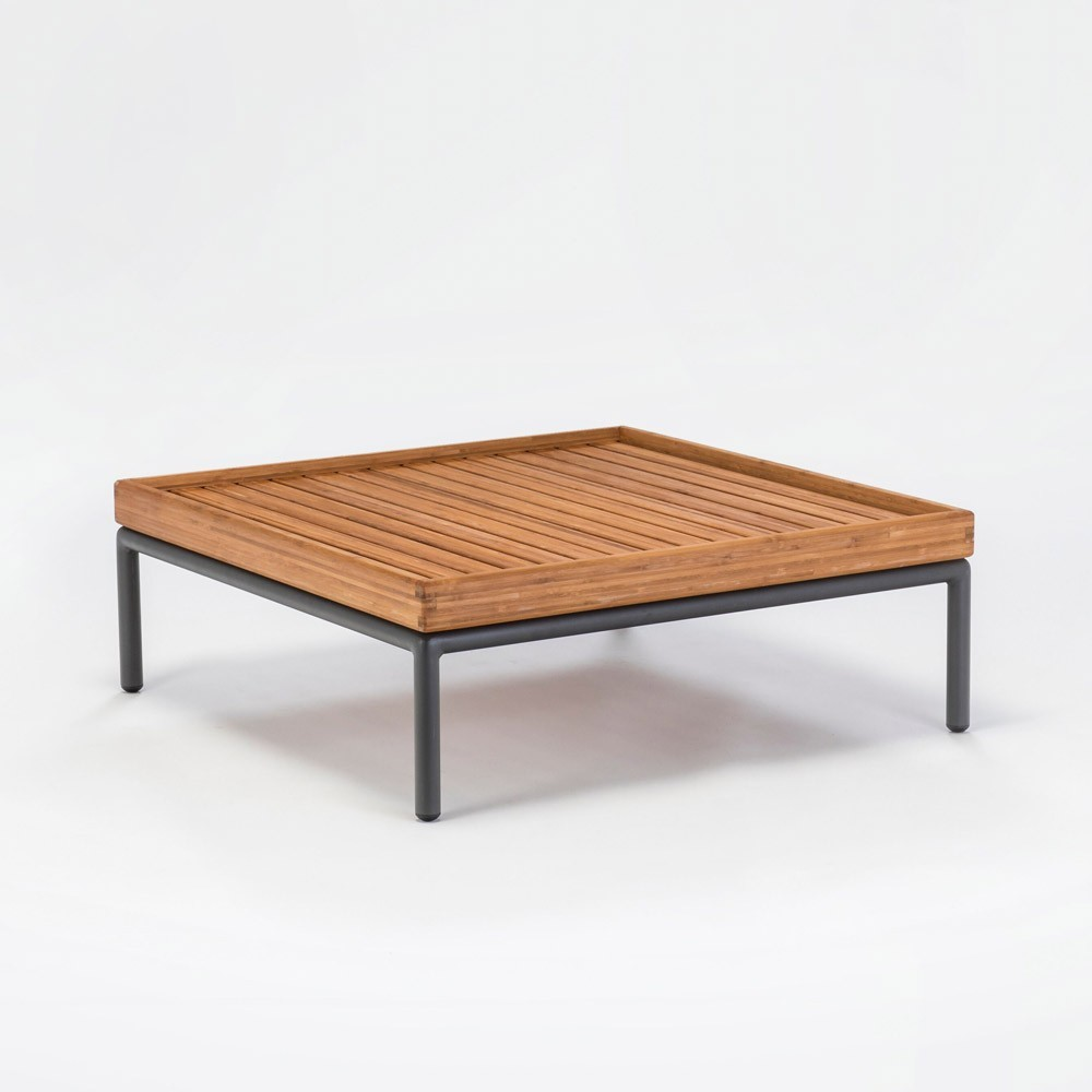 Level Coffee Table ...