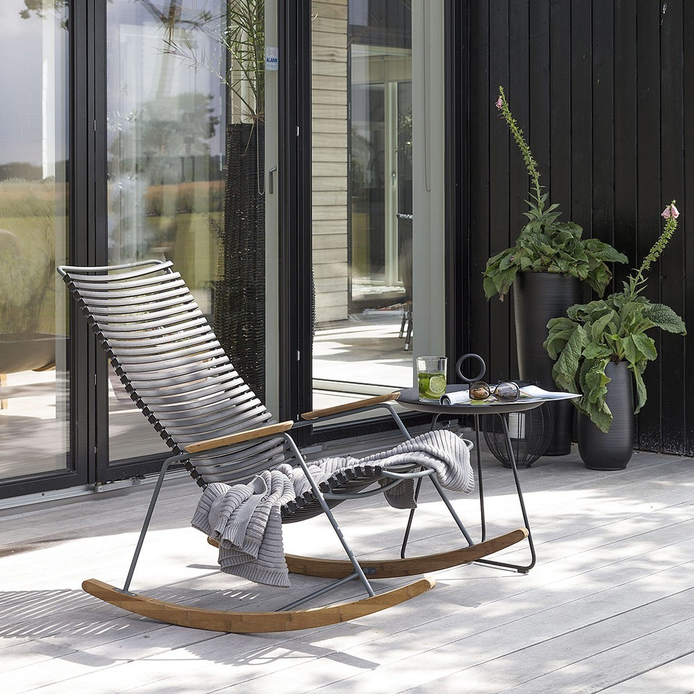 cor furniture home fortytwo pierre d andre patio sy rocking chair