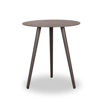 Table d'appoint Leo Ø45 cm