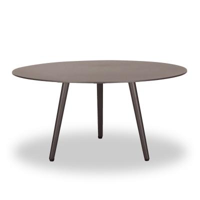 Table d'appoint Leo Ø60 cm