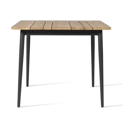 Table Leo 90 cm