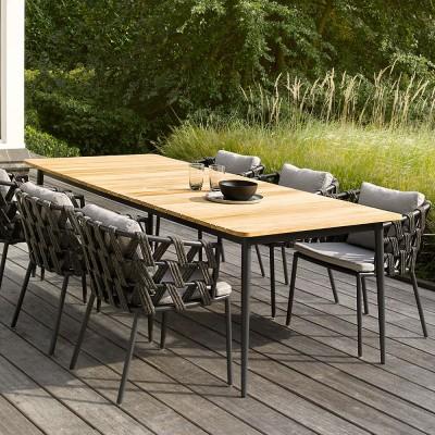 Table Leo 240 cm