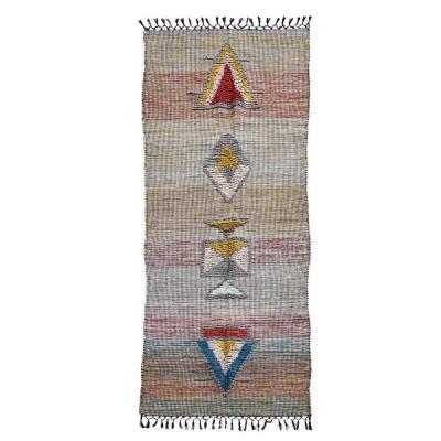 Amara rug S