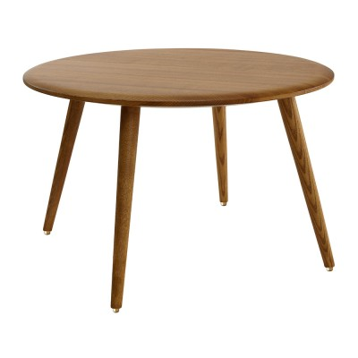 Table basse ronde Fox Ø60 cm 366 Concept