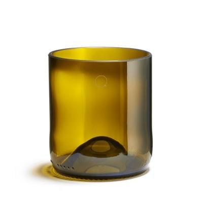 Verres Séduire (lot de 6) Q de bouteilles